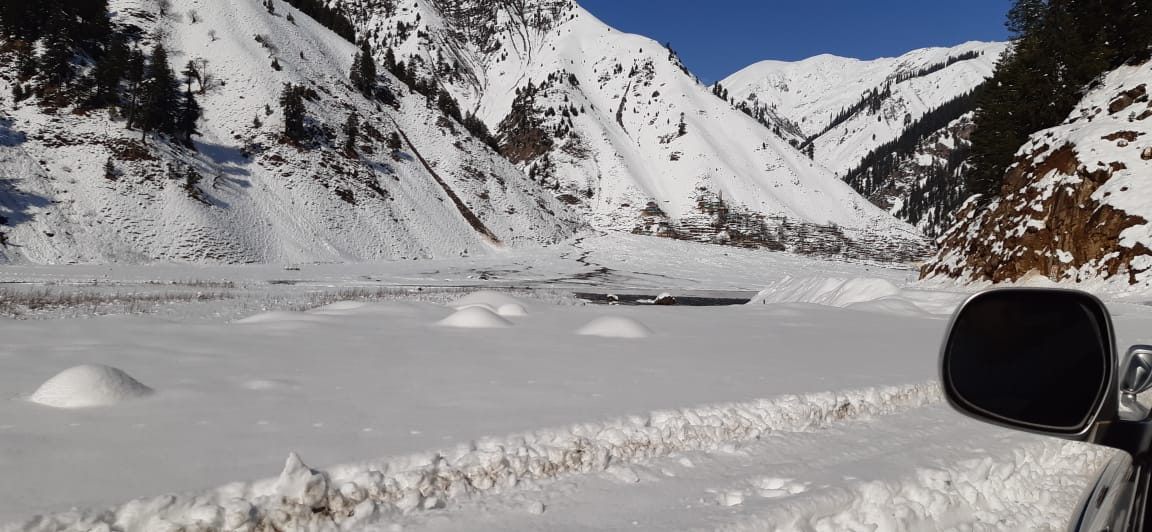 IJC – 5 days, 1500 KMs, 14000 Feet, 6 lakes & 23 aficionados in the Land of Giants! - filephp?id7942