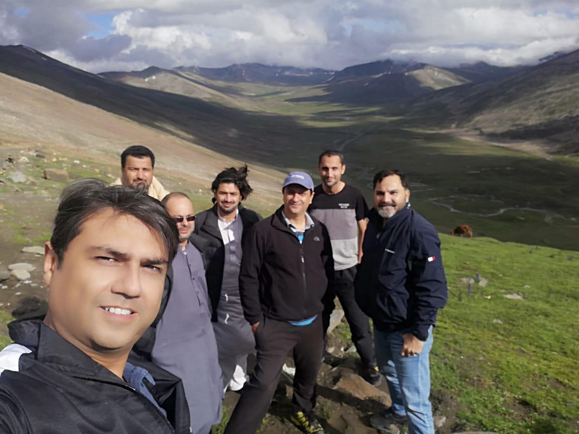 IJC - MadMax Day Trip from Islamabad to Saif-ul-Malook and beyond. - filephp?id8748