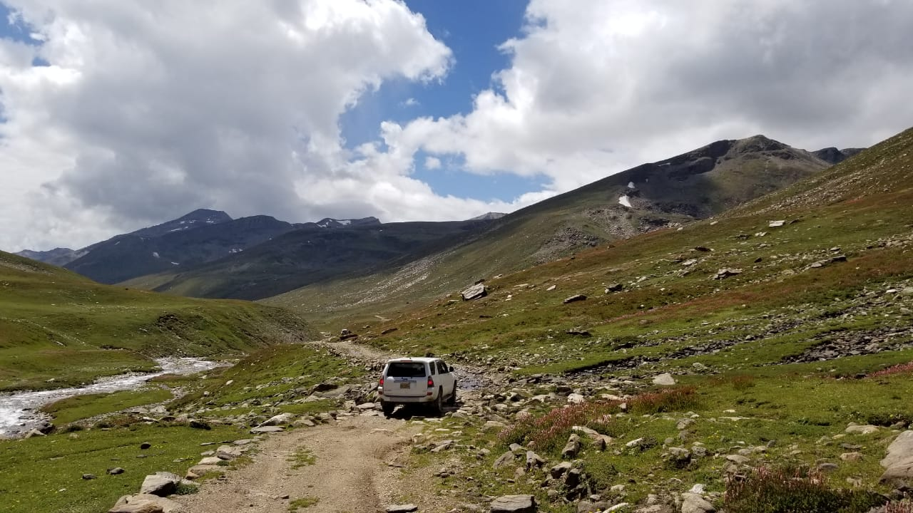 IJC - MadMax Day Trip from Islamabad to Saif-ul-Malook and beyond. - filephp?id8804